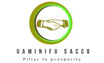 Uaminifu Sacco